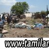 Situation_Report_1st_May_2009_TamilNational_003