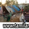 Situation_Report_1st_May_2009_TamilNational_10