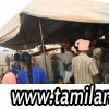 Situation_Report_1st_May_2009_TamilNational_23